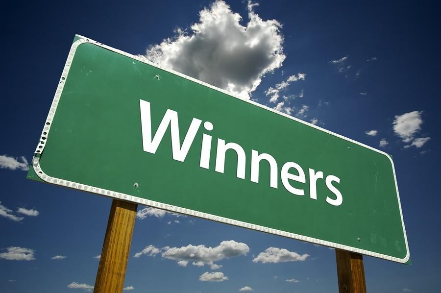 POWERFUL! ★ UNSTOPPABLE WINNER★ Ultimate Winning Mindset!