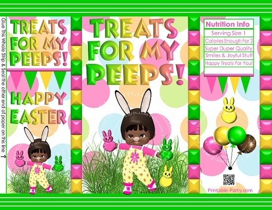 Printable-potato-chip-cookie-treat-candy-bags-basket-easter-8
