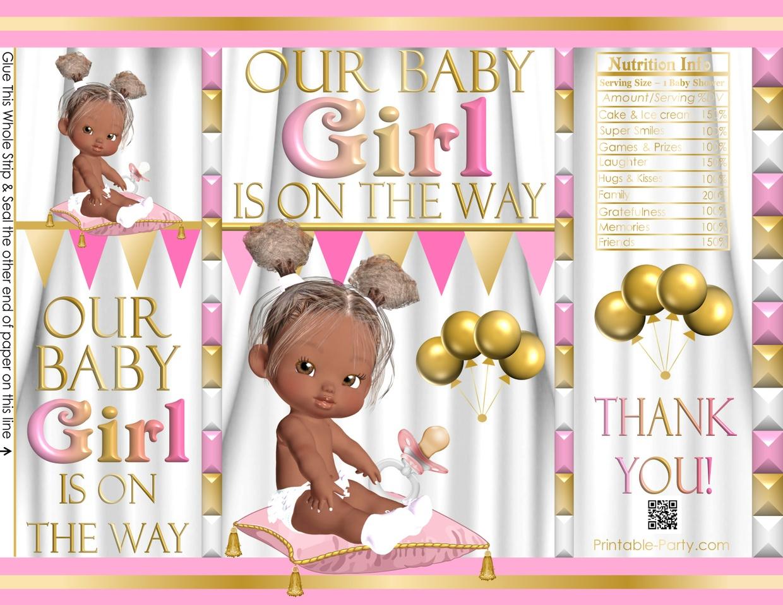 printable-potato-chip-bags-its-a-girl-pinkwhitegold-baby-shower2