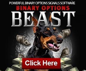Binary Options Beast Guide