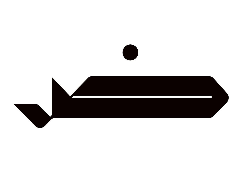 Takween - Arabic Font