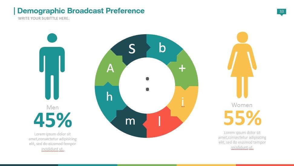 Main Tikal PowerPoint Presentation Template 2017
