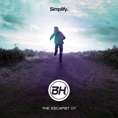 BH - Run Away (Ableton Project)