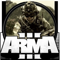 ARMA III Undetected 2017