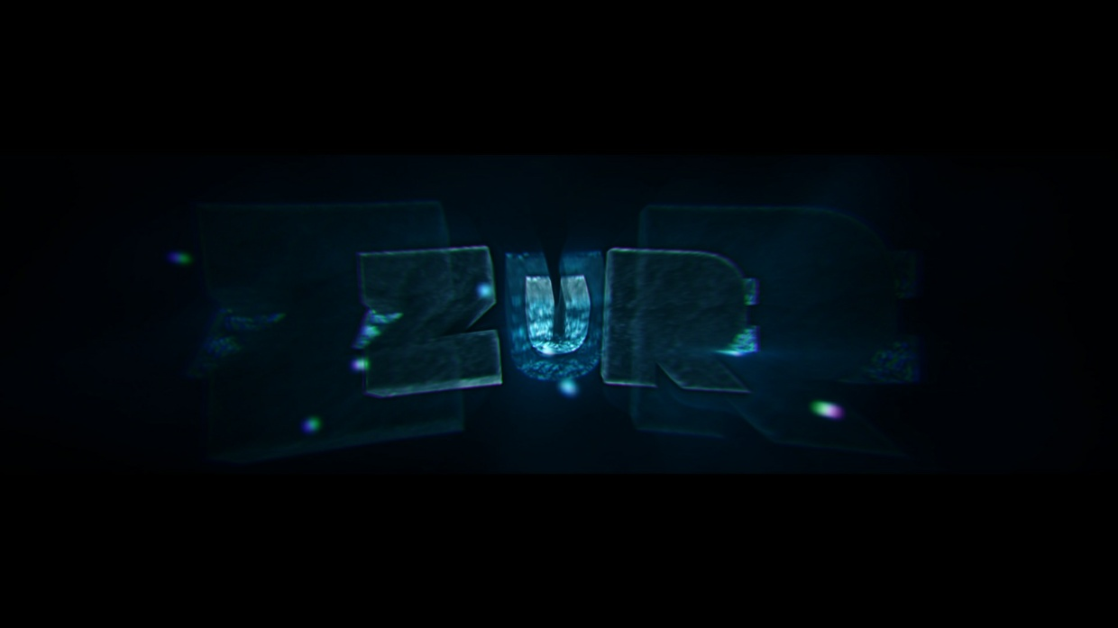 Text Intro (1080p30) / 2 For 8$