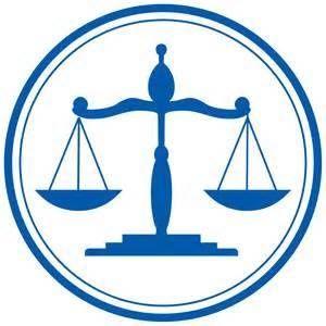 Verified Civil Complaint (Damages)