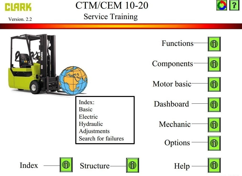 Hyster Class likewise Hqdefault together with C Fd Afe B E D F Electrical Engineering Mechanical Engineering furthermore X moreover Hyster Pallettruckgraphic. on hyster forklift wiring diagram