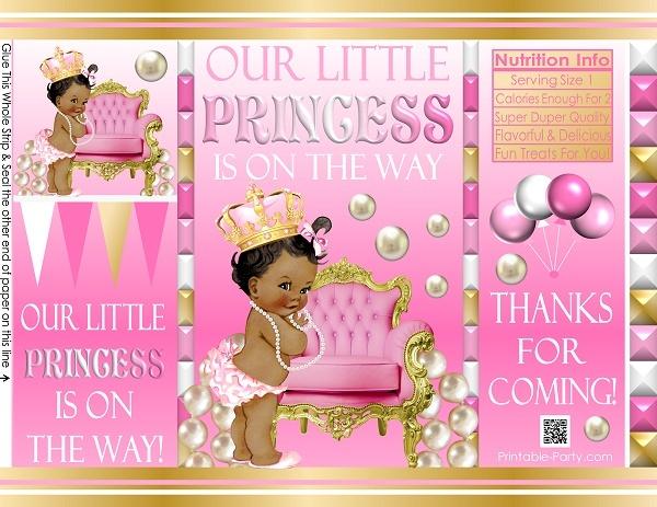 printable-potato-chip-bags-royal-princess-pinkwhiteg-baby-shower