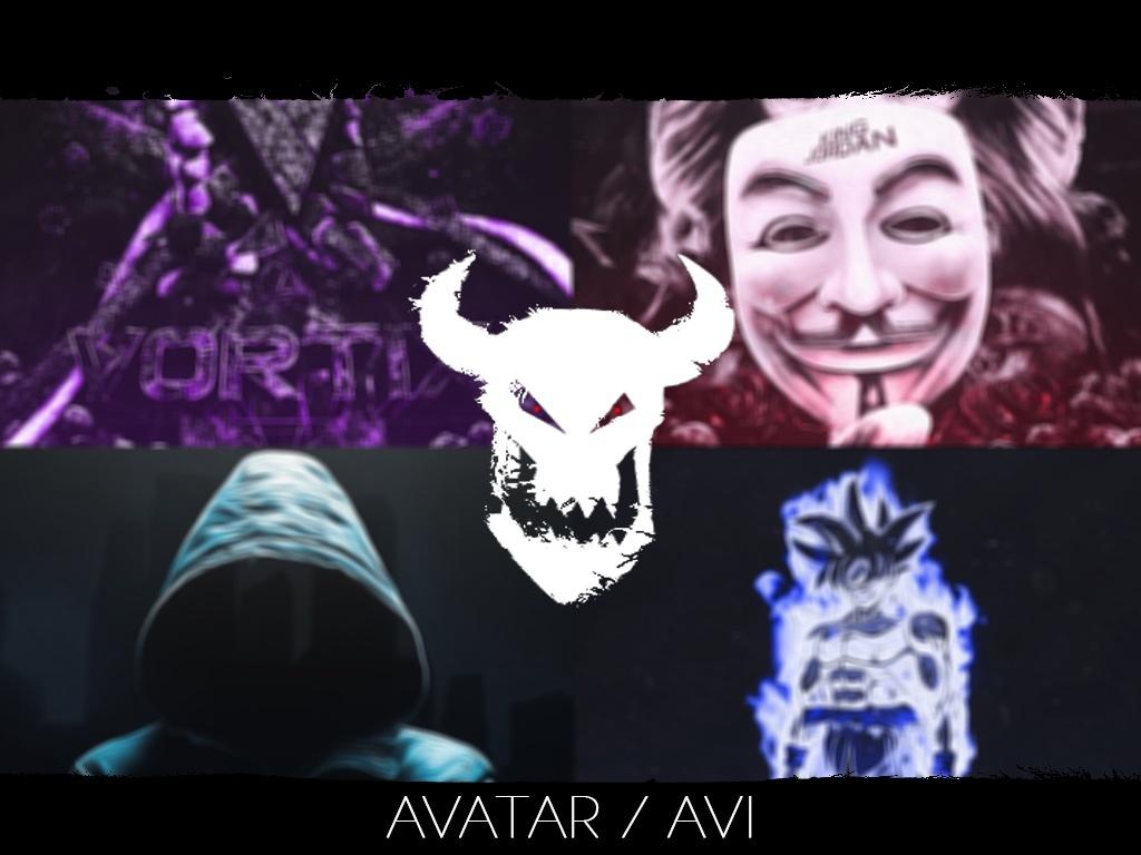 AVATAR / AVI