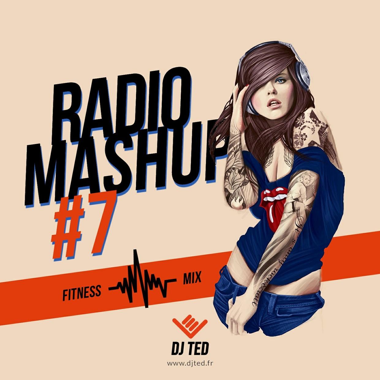 RADIO MASHUP 7 138.144 BPM