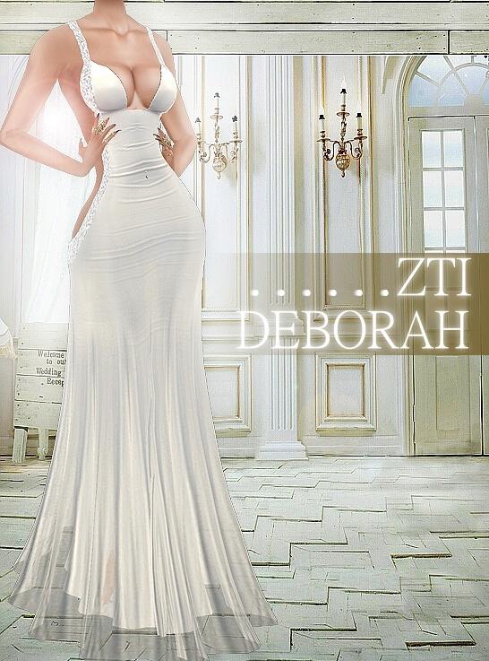 Deborah 242