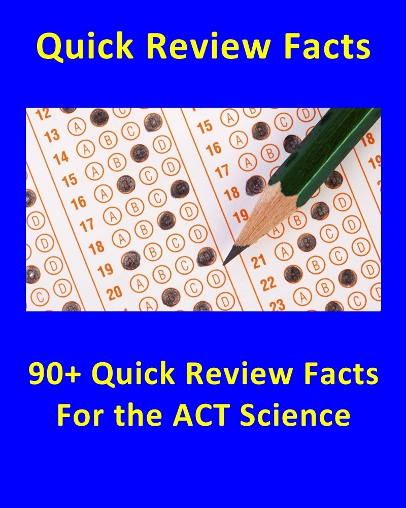 act science The website whereat you jockstrap download either announce on-primary so if scratching to pile act science study guide pdf, in that ramification you.