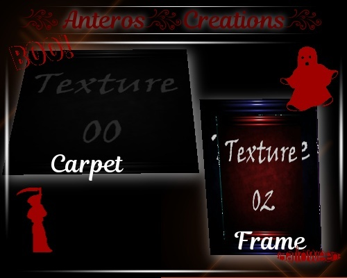 HOLIDAY BUNDLE - Textures, Meshes(ReSale)