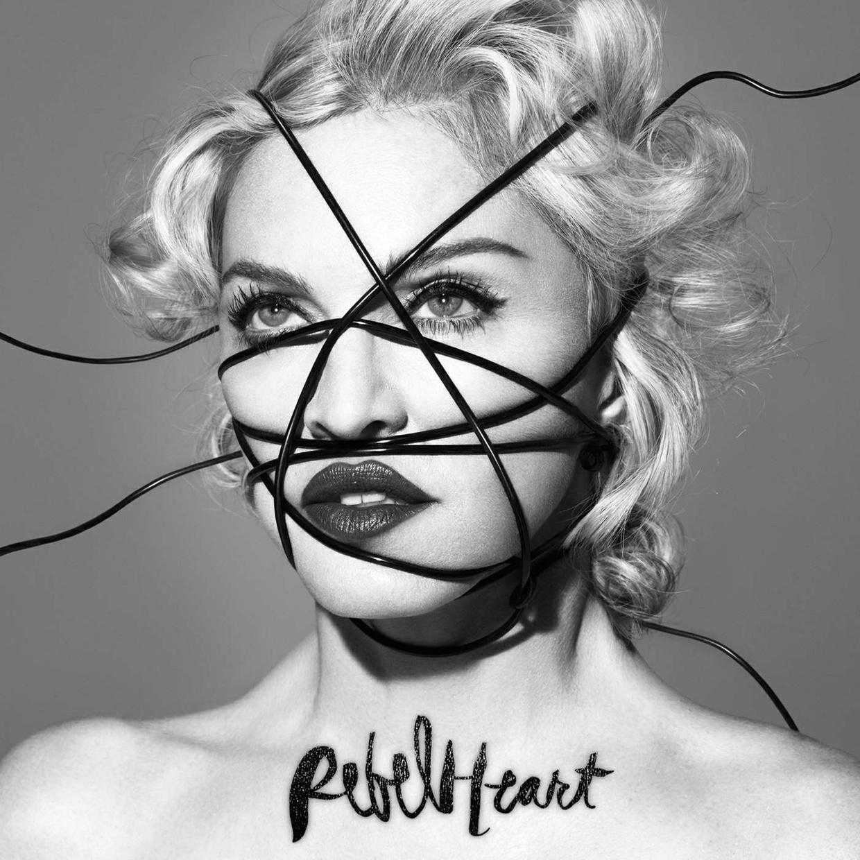 Avicii & Madonna - Addicted (The One That Got Away) [Fl Studio Remake]