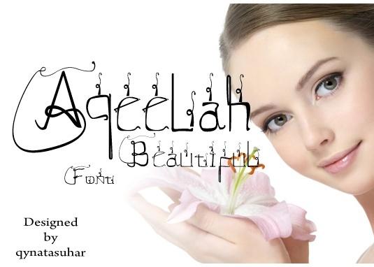 Aqeelah1