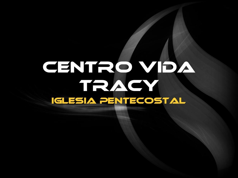 Soy Debil - Pastor Silva