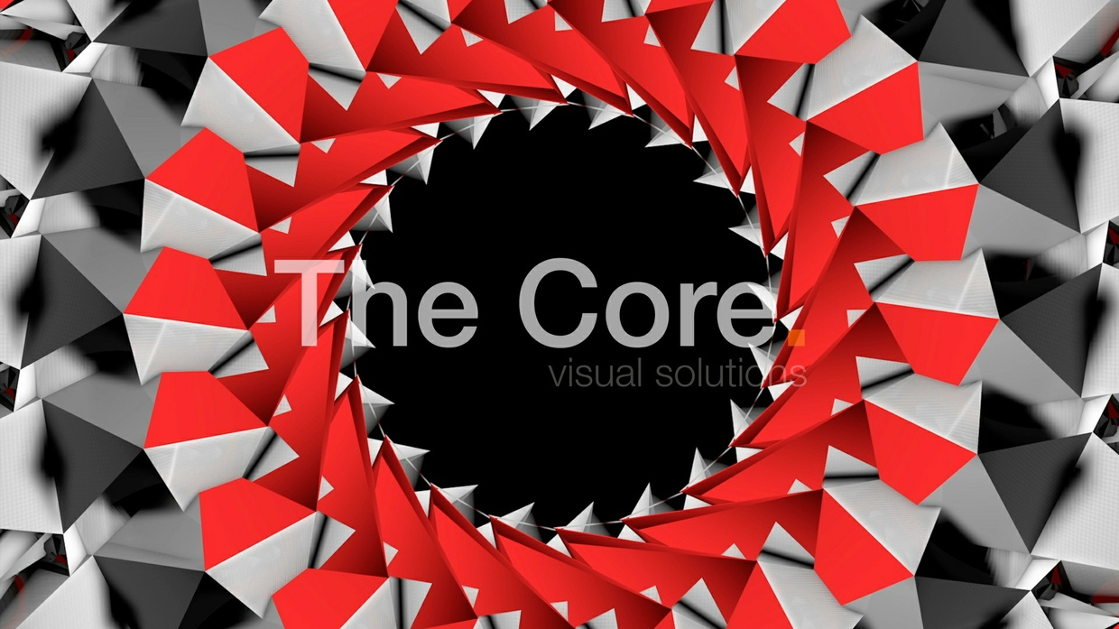 00104-SPINNER-CENTER-WHITE-RED-2 30fps HD by The Core.