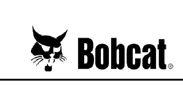 Bobcat 442 Compact Excavator Service Repair Workshop Manual DOWNLOAD