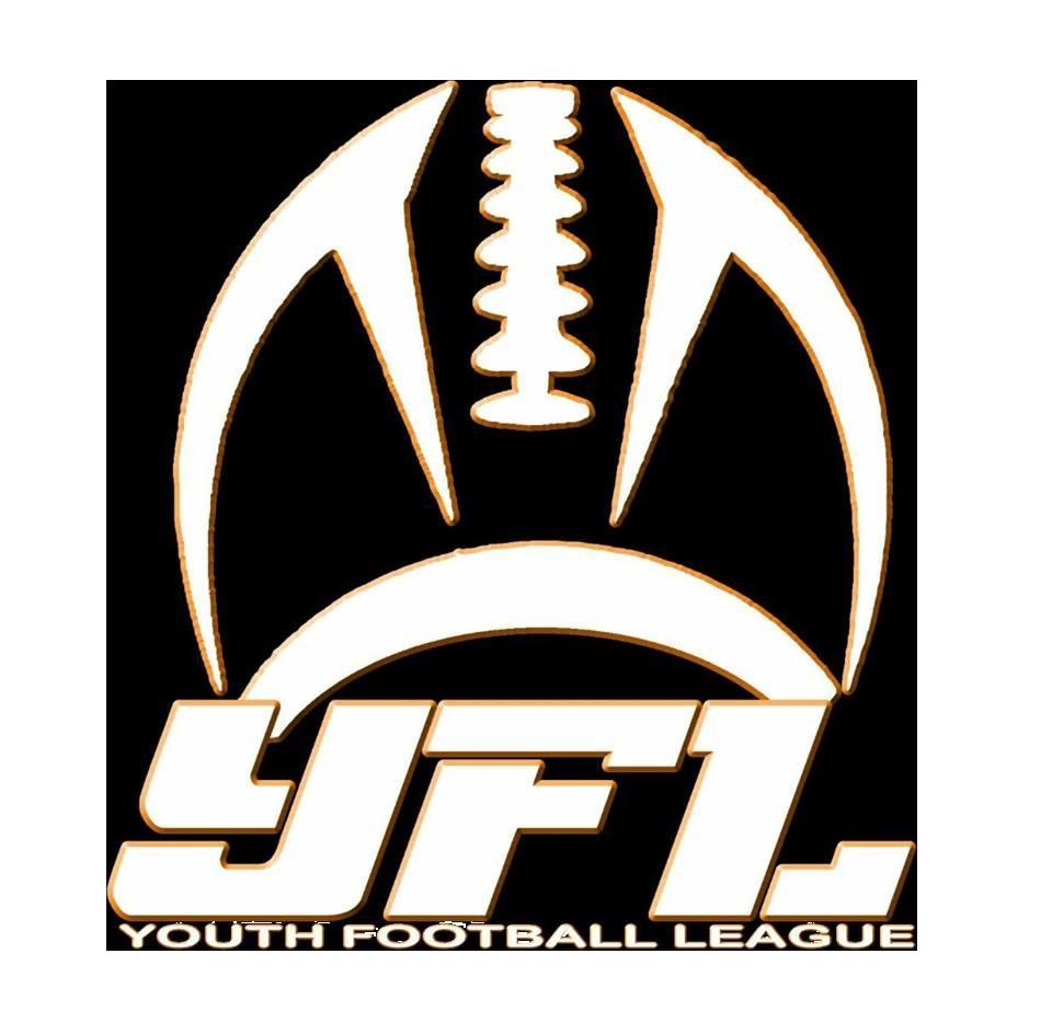 YFL Wk-7 IWarriors vs. Tribe 8-U, 5-13-17