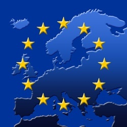Europe Email List | European Email Database - 6 Mill Records