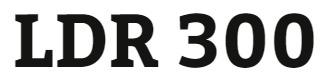 LDR 300 Week 4 Formulating Leadership Part II