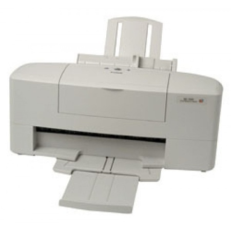 Canon BJC-4000 Printer Service Repair Manual