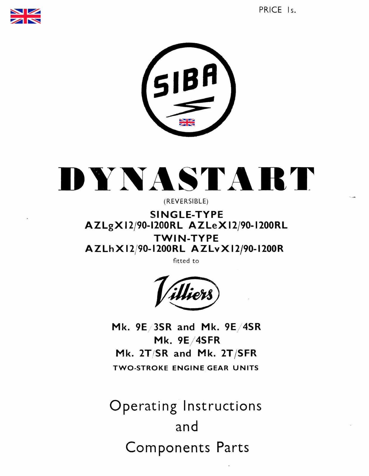c083fd964393bdded1f7d4668841662e siba dynastart manuals for mechanics bosch dynastart wiring diagram at mr168.co