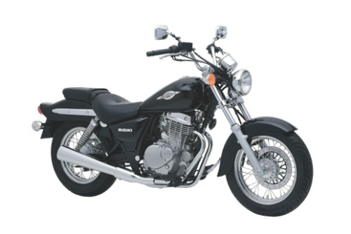 SUZUKI GZ250 MOTORCYCLE SERVICE REPAIR MANUAL 1998-1999 DOWNLOAD