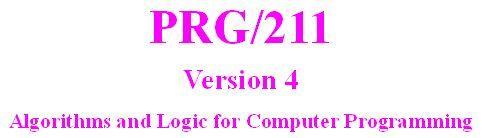 prg 211 calorie management