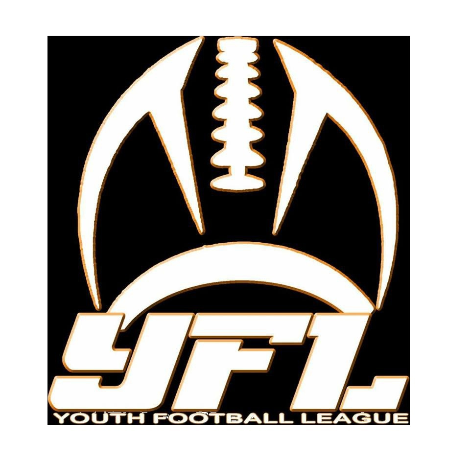 YFL Wk-7 Bandits vs. Dawgs 12-U, 5-13-17