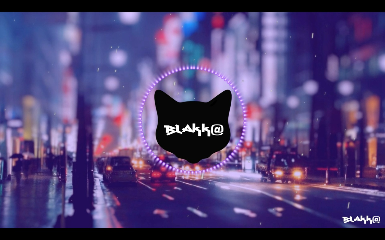 """Through The Streets"" Curren$y x Isaiah Rashad Type Beat (Prod. BLAKK@)"