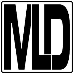 MLD - Basic Feeling Worksheets - Full Set - Letter Sized
