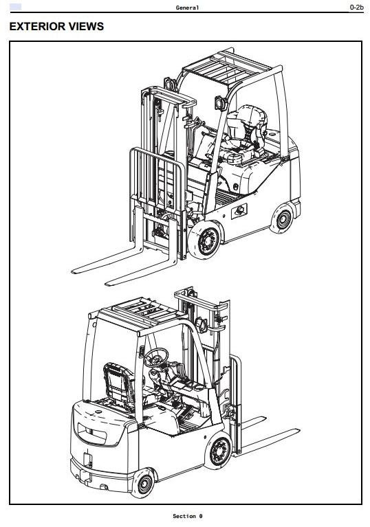 SEBP32450256 additionally 6r0hj Hi There Recently Bought Leopard 46 Cat together with Cummins Engine Drawings as well Engine lubrication furthermore Toyota Fork Lift Parts Manual. on caterpillar engine diagram