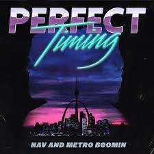 "Nav Type Beat ""Perfect Timing"" [Prod. Fr3shBeats]"