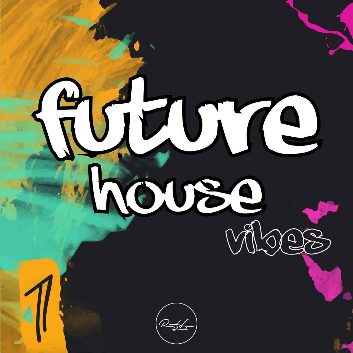 Future House Vibes Vol 1