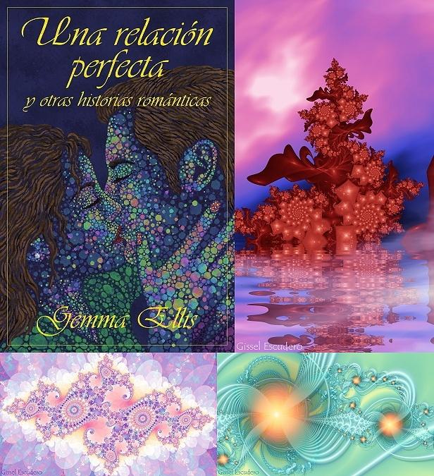 Una relación perfecta y otras historias románticas (edición premium)