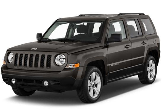 jeep patriot sport 2012 repair manual servicemanualspdf. Black Bedroom Furniture Sets. Home Design Ideas