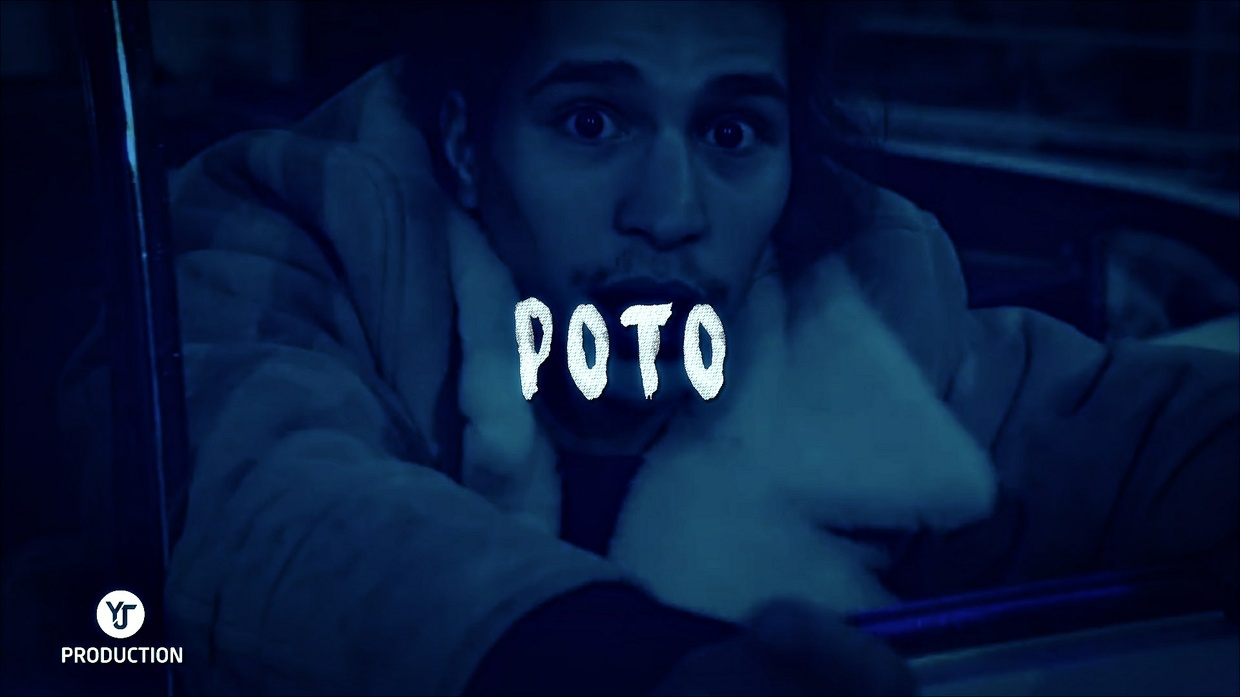[PISTES] POTO | YJ Production