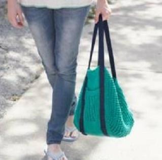Favorite Marey Bag