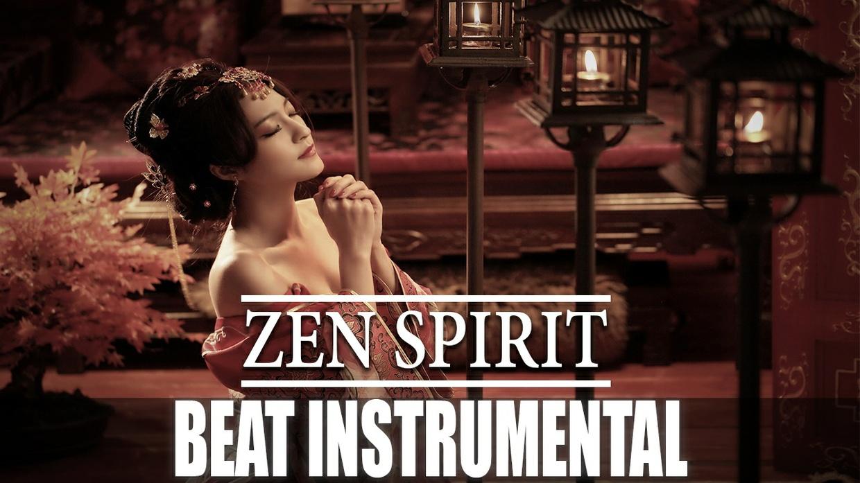 ''Zen Spirit''