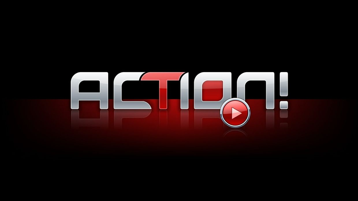 action screen recorder  with crack