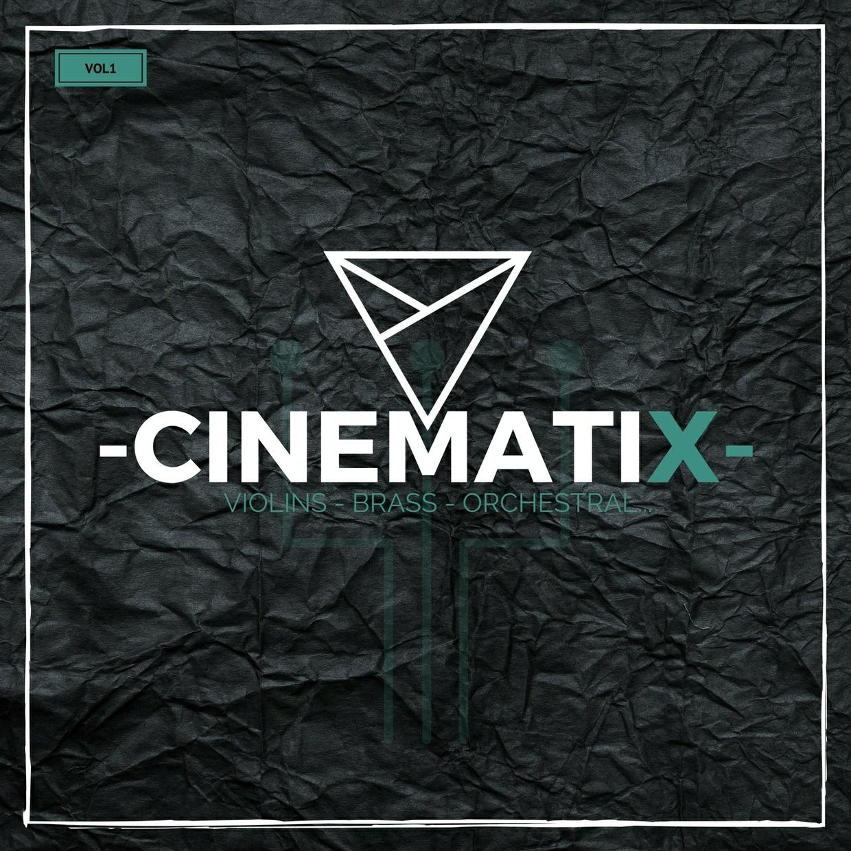 Unmüte Cinematix Vol 1