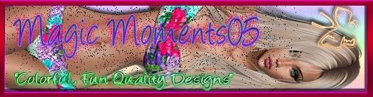 2 Tentacle Infestation Catalog Icons GIMP (Halloween)