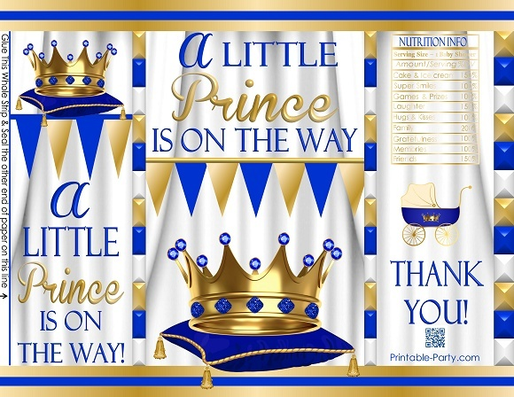 printable-potato-chip-bags-prince-royalbluewhitegold-babyshower