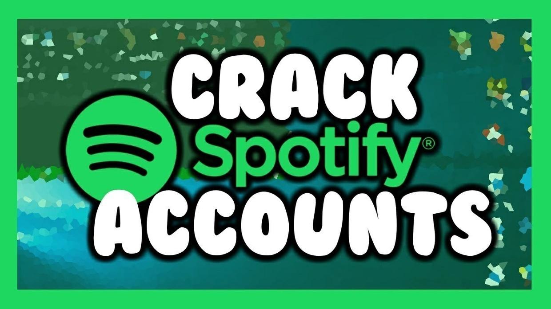 Spotify Premium Methode (Unlmited Accounts)