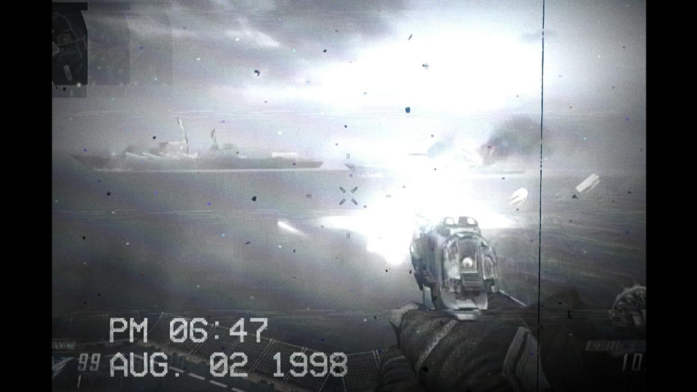 VHS TV Effect Tutorial - Vegas 14 Project File!