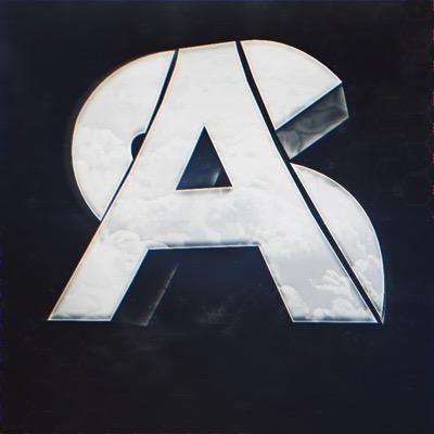 alum roster spot