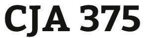 CJA 375 Week 1 Emergency Management Response Paper