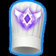 Twitch Emote/Sub Badge