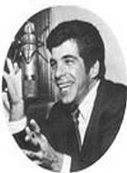 WPIX Bob Dayton  7/27/72  46 Minutes Unscoped Airchecks Part 1